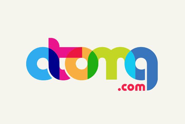 atomq.com