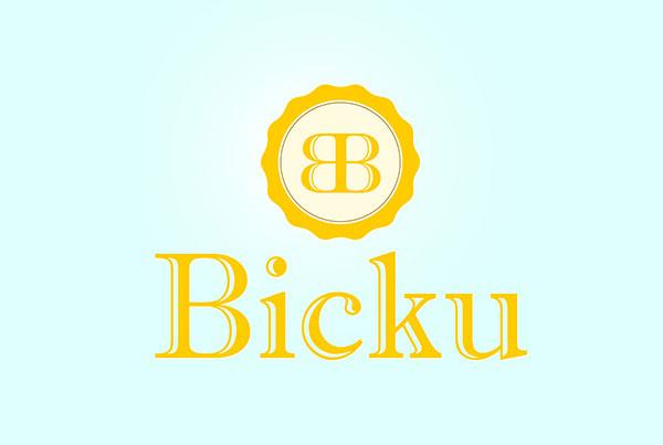 bicku.com