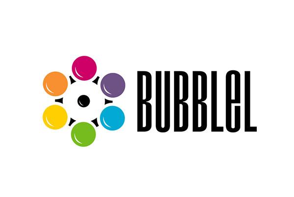 bubblel.com