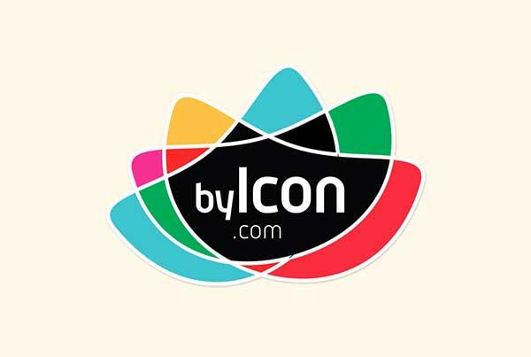 byicon.com