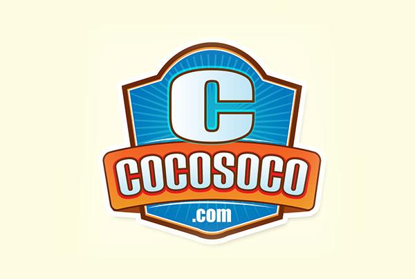 cocosoco.com