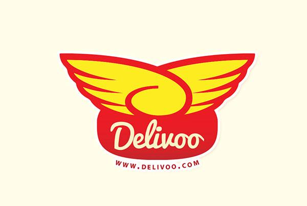 delivoo.com