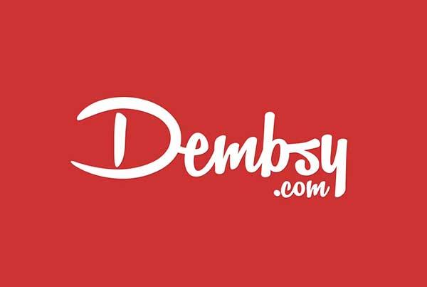 dembsy.com
