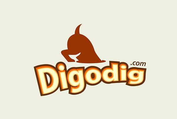 digodig.com