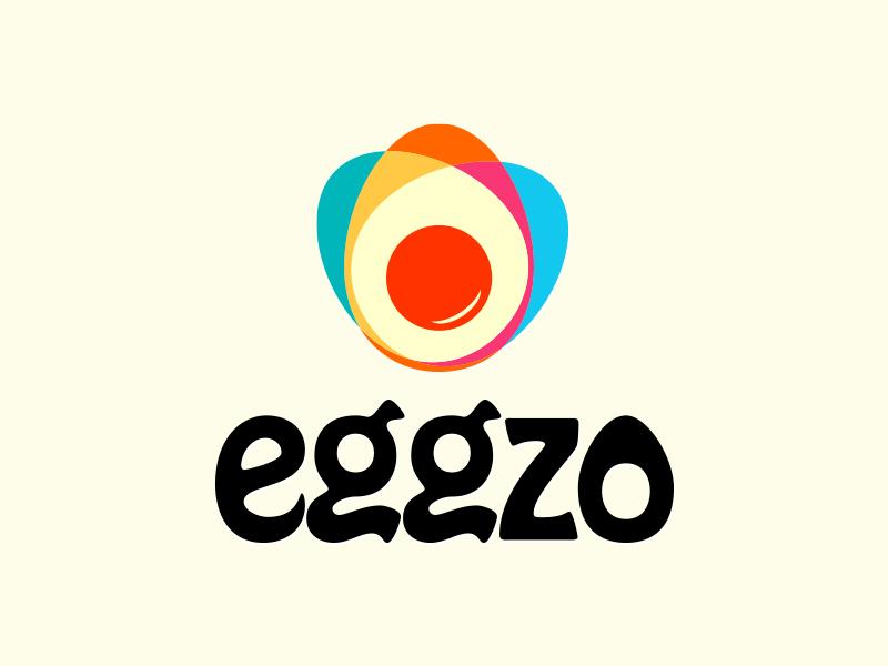 eggzo.com