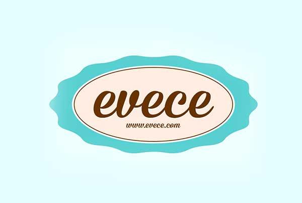 evece.com