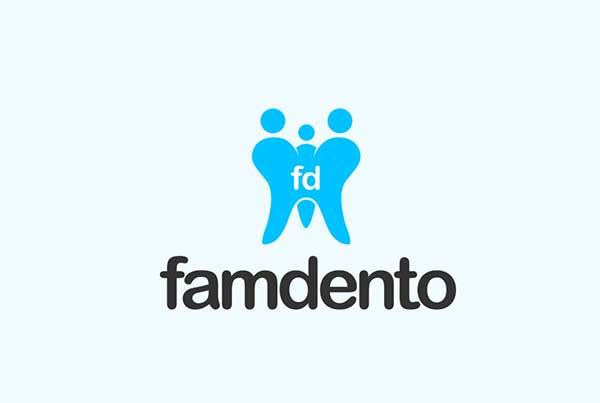 famdento.com