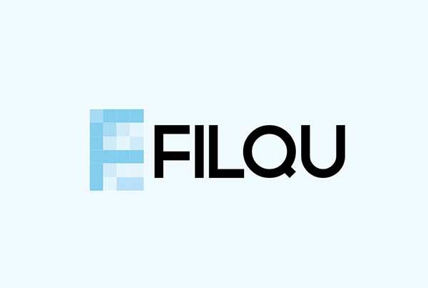 filqu.com