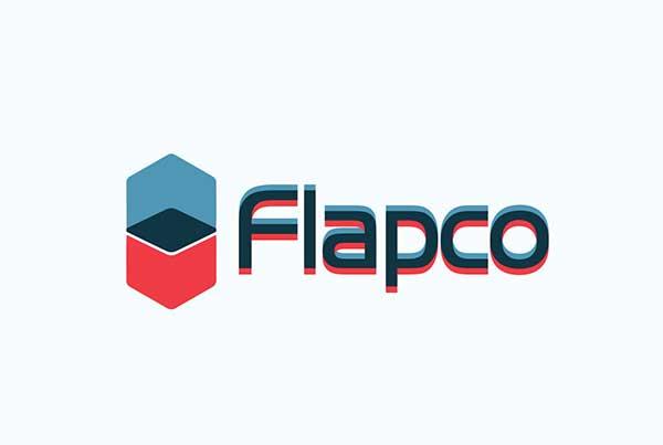 flapco.com
