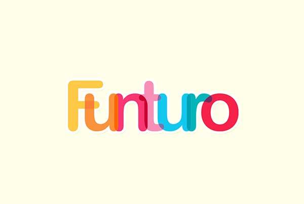 funturo.com