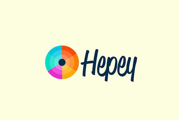 hepey.com