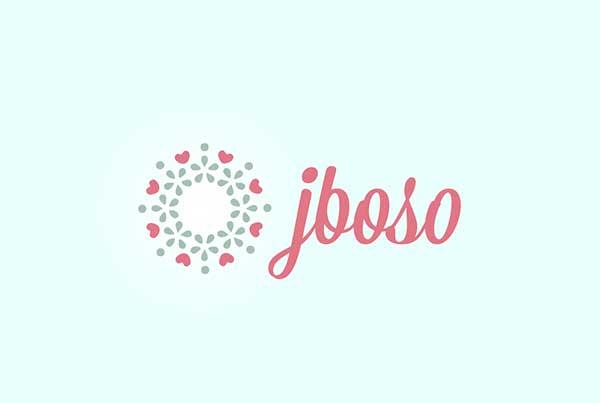 jboso.com