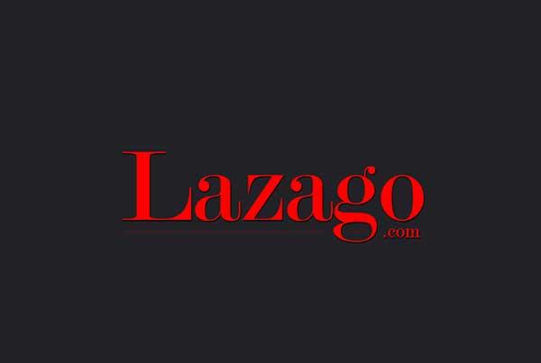 lazago.com