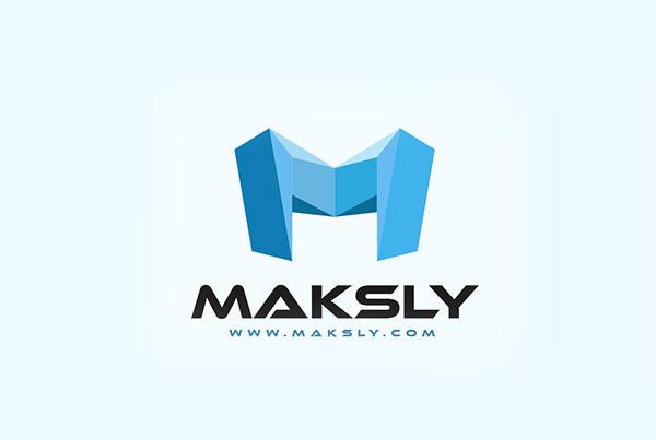 maksly.com