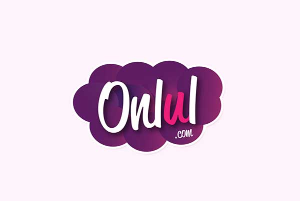 onlul.com