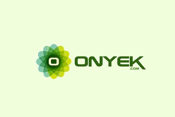 onyek.com