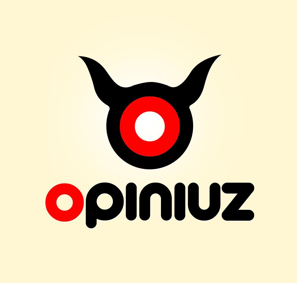 opiniuz.com