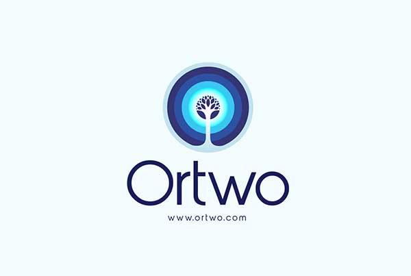 ortwo.com