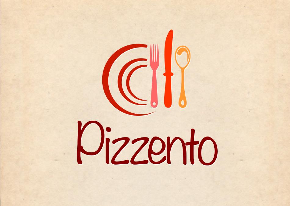 pizzento.com
