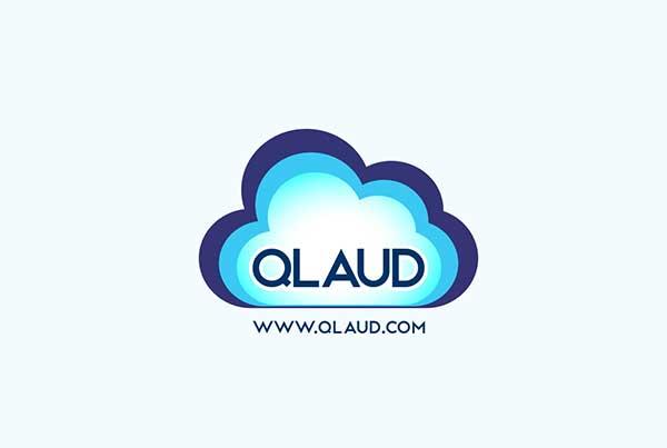 qlaud.com