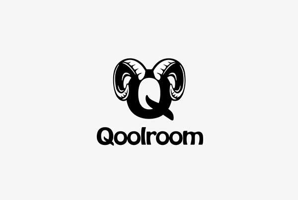 qoolroom.com