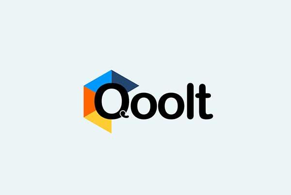qoolt.com