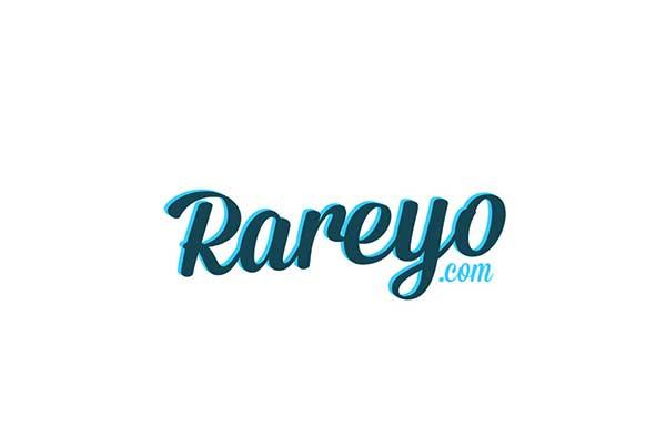 rareyo.com