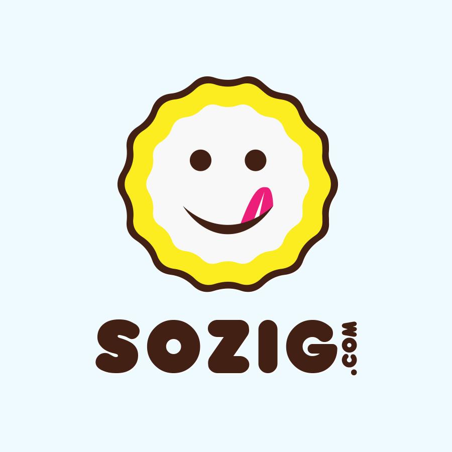 sozig.com