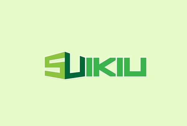 suikiu.com