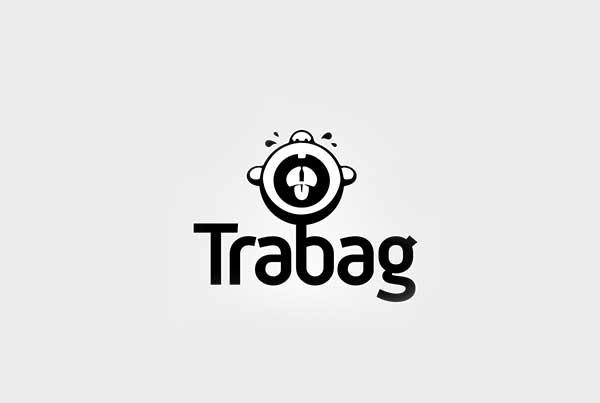 trabag.com