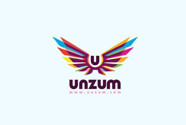 unzum.com
