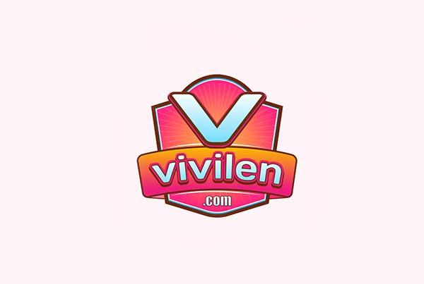 vivilen.com