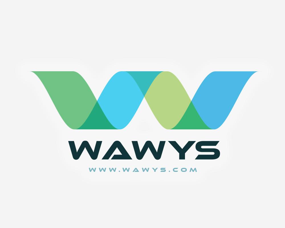 wawys.com