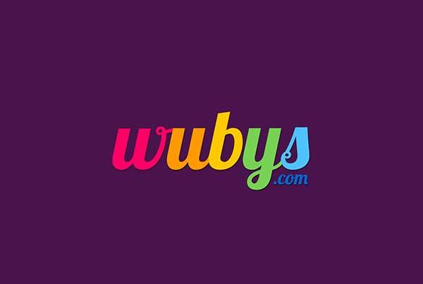 wubys.com