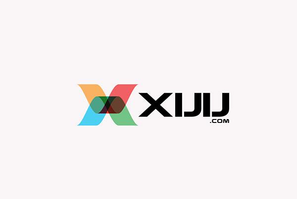 xijij.com