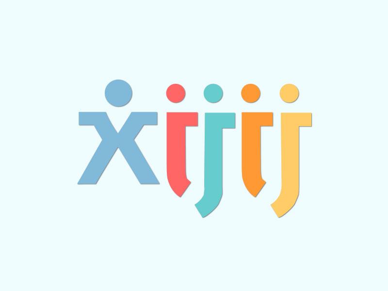 xijiji.com