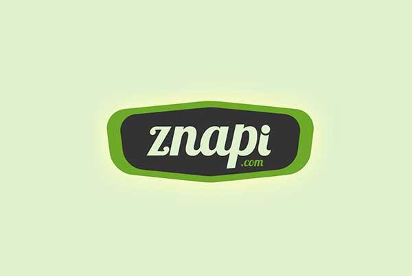 znapi.com