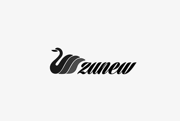 zunew.com