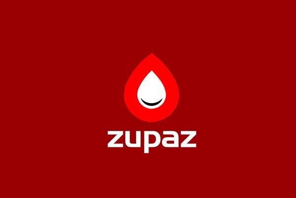zupaz.com